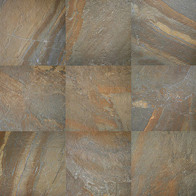 shop tile stone floors albuquerque