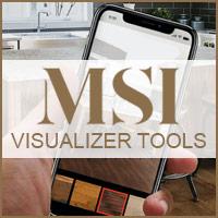 MSI Visualizer Tools