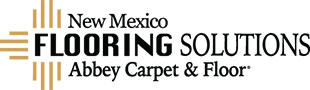 New Mexico Flooring Solutions logo