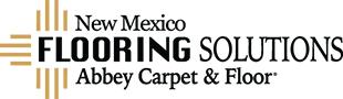 New Mexico Flooring Solutions logo