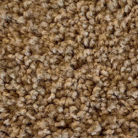 Engineered Floors - SP250 - Honey Beige
